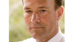 Interview mit John Wookey: SAP - mit leisen Schritten in die Cloud