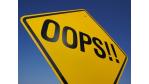 Bewerbertipps: Die zehn häufigsten Fehler in Online-Bewerbungen - Foto: A. Dean/Fotolia.com
