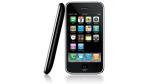 Digitale Geldbörse: iPhone 5 kommt ohne NFC