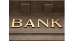 Verbraucherzentrale siegt vor Gericht: Wertermittlung bei Kreditvergabe - Bankkunde muss nicht zahlen - Foto: Fotolia, jamesmawson