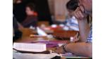 BFH stellt sich gegen Finanzverwaltung: Studium nach Berufsausbildung - als Werbungskosten abzugsfähig - Foto: Fotolia, A.K. Figge