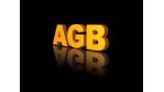 Managed Services: Von SLAs zu AGBs - Foto: Fotolia, drizzd