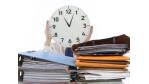 Keine Einkünfte aus nichtselbstständiger Tätigkeit: Arbeitszeit reduziert - Abfindung ist steuerbegünstigt - Foto: Fotolia, Digitalpress