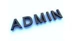 Beta für Silverlight-Konsole: Microsoft testet neues Admin-Tool Intune - Foto: Fotolia, Onlinebewerbung