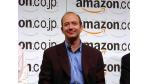 Gewinnrückgang: Amazon bringt Opfer für Wachstumsdrang - Foto: Amazon