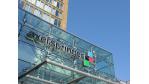 Aktienplatzierung: Springer will Digitalgeschäft stärken - Foto: Axel Springer AG