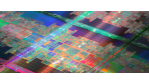 Webcast zu High Performance Computing: Hemmschwellen bei HPC - Foto: Intel