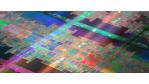 COMPUTERWOCHE Webcast: High Performance Computing in neuer Dimension - Foto: Intel