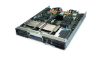 Vom Blade-System bis zum Highend-Rack: HP vereinheitlicht seine Server-Linien - Foto: HP