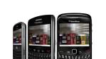 BlackBerry-System: RIM überprüft Verzögerungen beim E-Mail-Versand - Foto: RIM/Blackberry