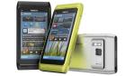 Praxistest Nokia N8: Frickeln für Fortgeschrittene - Foto: Nokia