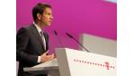 Gewinn gesteigert: Deutsche Telekom mit solidem Jahresauftakt - Foto: Telekom AG