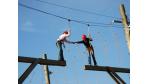 Netweaver CE 7.2: SAP schlägt Brücke zwischen Prozessintegration und BI - Foto: Tony/Fotolia.com