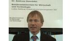 Spitzencluster und Theseus: IKT-Forschung in Deutschland - es geht voran