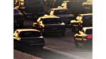 Awareness!: iPhone-App holt Straßenlärm in den Kopfhörer