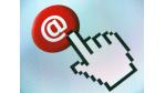 Rechtssichere Archivierung: MailStore Server für Microsoft Exchange und Outlook - Foto: Fotolia.com/CW