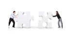 SaaS von SAP: Zu wem passt Business ByDesign? - Foto: Fotolia, A. Rodriguez