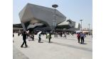 Andere Länder, andere Planung: Neulich in…Shanghai - Foto: Bundesministerium für Wirtschaft und Technologie
