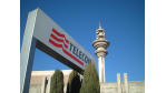 Schuldenberg: Telecom Italia verbessert Ergebnis deutlich - Foto: Telecom Italia