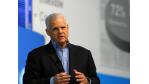 Joe Tucci: EMC-Chef lästert über die Konkurrenz