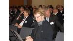 IT-Controlling, Benchmarking: IT Operations Day - jetzt anmelden! - Foto: Ioana Petrescu