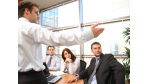 Trends bis 2015: Top 10 der mittelständischen IT-Berater - Foto: Fotolia.com/CW