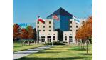 Compellent: Dell wagt Übernahme von nächster Speicherfirma - Foto: DELL Inc.