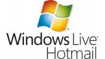 Zuckerl für Handy-Nutzer: Hotmail bekommt ActiveSync kostenlos