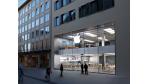 Schlechte Arbeitsbedingungen: Apple-Store in München gründet Betriebsrat - Foto: Apple