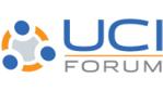 Unified Communications Interoperability Forum: Allianz will Zusammenspiel von Unified-Communications-Lösungen verbessern - Foto: UCIF