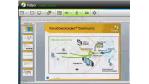 Test - Videokonferenzsystem Vidyo: TelePresence auf dem Desktop für 7000 Euro?