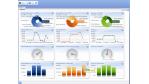 Services von Scopevisio: Buchhaltung für Faule - von Profis aus der Cloud