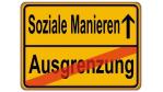 Codes of Conduct in deutschen Firmen: Benimm-Regeln für Mitarbeiter - Foto: Fotolia, Marem