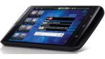 Dell Streak: Riesen-Smartphone ab heute in Deutschland erhältlich