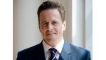 Führungswechsel: Philipp Humm wird neuer Chef von T-Mobile USA