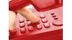 Beratergeschichten: Ein Anruf aus Bangalore rettet schwäbische SAP-Einführung - Foto: Fotolia, Alex