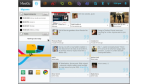 Meego 1.0: Nokia und Intel veröffentlichen ihr Linux-Betriebssystem