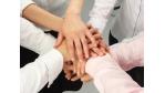 Mitarbeiterbindung: Werte statt Maßnahmen - Foto: Fotolia, Blue-Fox