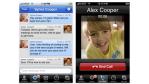Skype, Jabber, Google Talk, ICQ: Die besten kostenlosen Instant Messenger - Foto: Skype