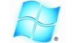 Strategiewechsel: Microsoft öffnet Windows Azure