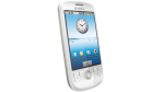 Android 2.2: Kommt Froyo für das HTC Magic?