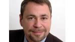 Almatis setzt auf SAP APO: Handarbeit mit IT-Unterstützung