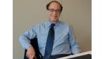 """Ray Kurzweil: """"Uns steht eine phantastische Zukunft bevor"""""""