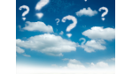 Sparprogramm Cloud Computing: Eigene IT bringt Firmen in Finanznöte - Foto: J. Thew/Fotolia.com