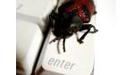 Imagepflege: Sechs Tipps für mehr Security-Akzeptanz - Foto: sxc.hu, ines