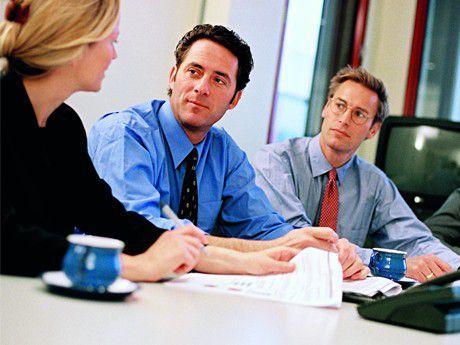 Mit den richtigen Collaboration-Tools lassen sich Arbeitsabläufe in nie gekannter Weise optimieren.