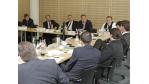 Das große Gründer-Roundtable: IT-Startup-Wüste Deutschland? - Foto: Joachim Wendler