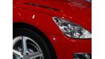 SAP Branchenlösung All for Automotive: Zulieferer geben mit SAP Gas - Foto: Fotolia, C. Hoffmann