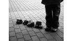 """""""Die erste Beförderung ist eine Belastung"""": Die ersten 100 Tage als Chef - Foto: Fotolia, W. Zikas"""