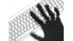 Integrationsfragen: Hacker legen Homepage der CDU Hamburg lahm - Foto: Fotolia, H.-J. Roy